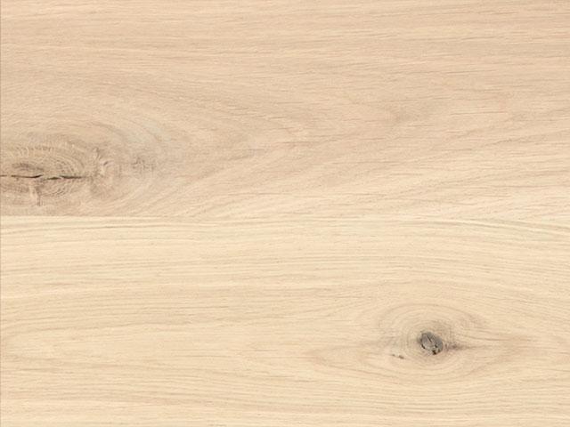Witte Plank Op Maat.De Online Timmerfabriek Houtopmaat Nl