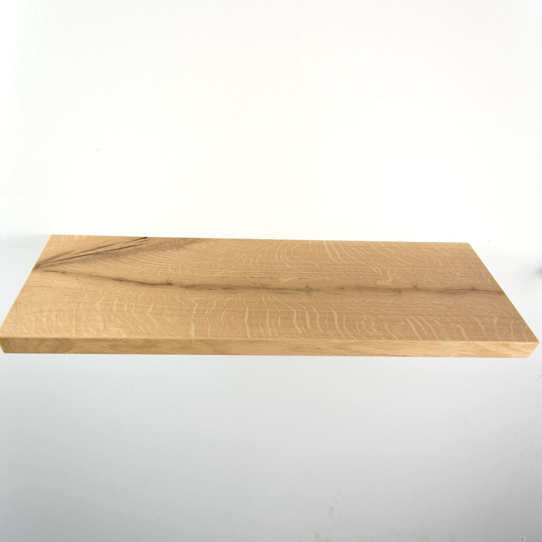 Wandplank Blinde Montage.Eiken Wandplank Blinde Bevestiging Picture Gallery